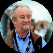 André Maerschalck