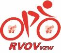 Ronde van Oost-Vlaanderen