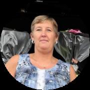 Marianne De Kezel